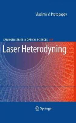 Laser Heterodyning (Hardcover)