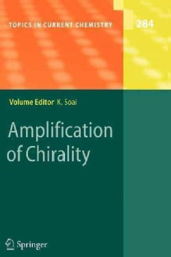 Amplification of Chirality (Paperback)