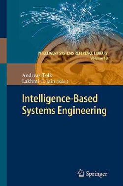 Intelligent-Based Systems Engineering (Hardcover)