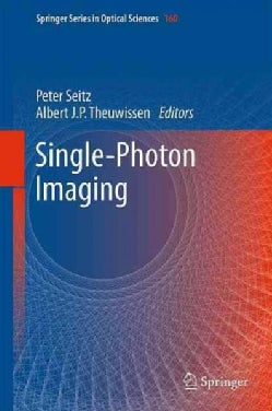 Single-Photon Imaging (Hardcover)