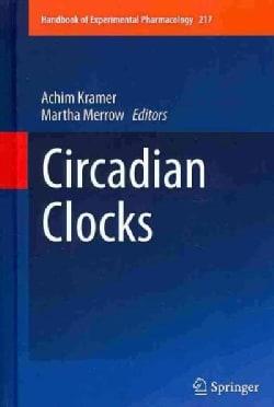 Circadian Clocks (Hardcover)