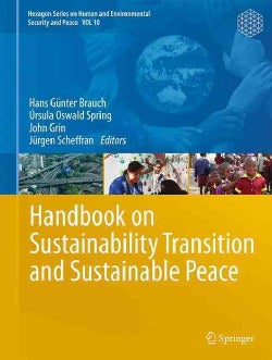 Climate Change, Security Risks and Conflict Reduction in Africa: A Case Study of Farmer-herder Conflicts over Nat... (Hardcover)