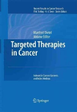 Targeted Therapies in Cancer (Paperback)