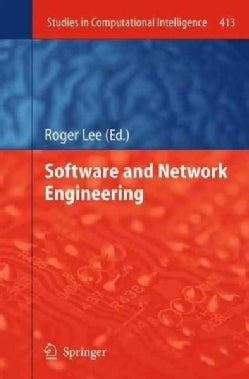 Software and Network Engineering (Paperback)