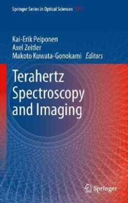 Terahertz Spectroscopy and Imaging (Paperback)