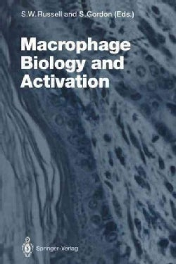 Macrophage Biology and Activation (Paperback)