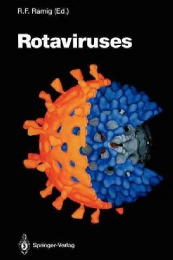 Rotaviruses (Paperback)