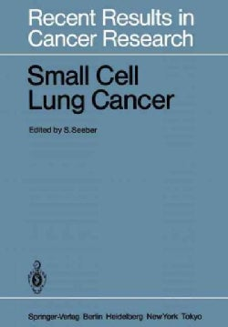 Small Cell Lung Cancer (Paperback)