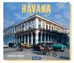 Havana (Paperback)