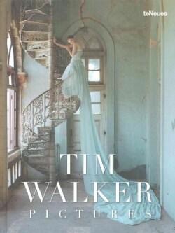 Tim Walker Pictures (Hardcover)