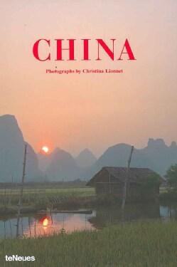 China (Hardcover)