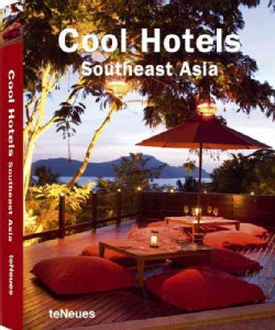 Cool Hotels: Southeast Asia (Paperback)