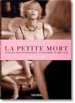 Santillo: La Petite Mort (Paperback)