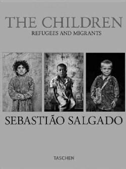 Sebastiao Salgado: The Children (Hardcover)
