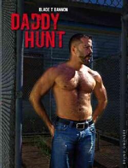 Daddy Hunt (Hardcover)