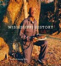 Mississippi History (Hardcover)