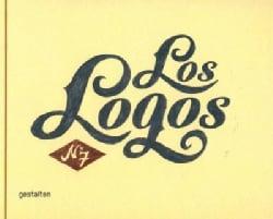Los Logos 7 (Hardcover)