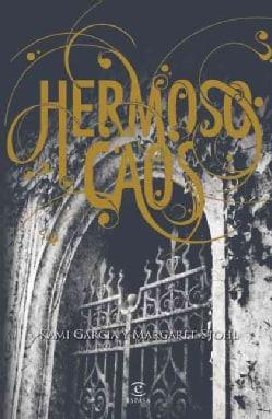 Hermoso caos / Beautiful Chaos (Paperback)