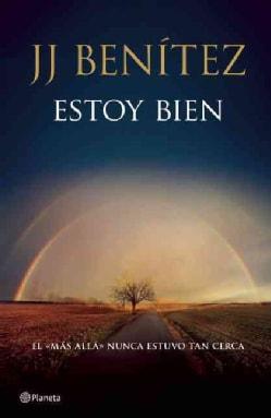 Estoy bien / I'm Fine (Paperback)
