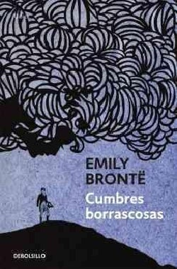 Cumbres borrascosas / Wuthering Heights (Paperback)