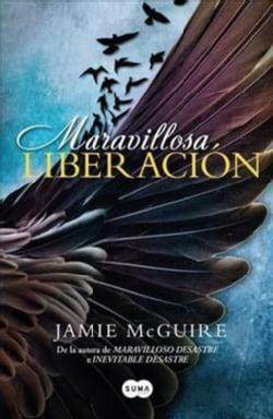 Maravillosa liberacion/ Beautiful Redemption (Paperback)
