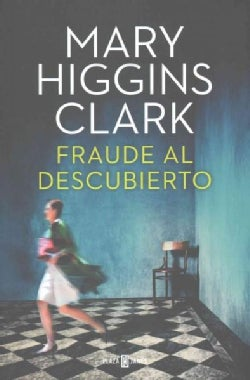 Fraude al descubierto / The Melody Lingers On (Hardcover)