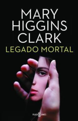 Legado mortal / As Time Goes By (Hardcover)