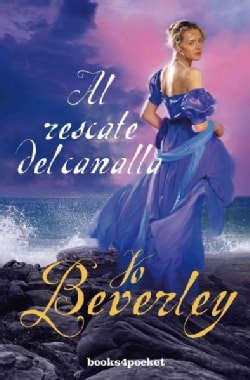 Al rescate del canalla / To Rescue a Rogue (Paperback)