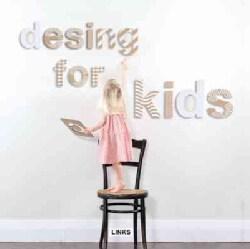 Design for Kids (Hardcover)