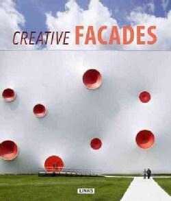 Creative Facades (Hardcover)