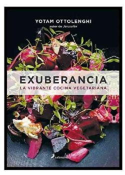 Exuberancia / Plenty More (Hardcover)