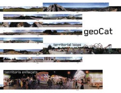 Geocat: Territorial Loops/Territoris Enllacats
