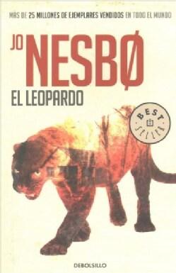 El leopard / The leopard (Paperback)