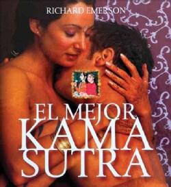 El Mejor Kama Sutra/the Best Kama Sutra