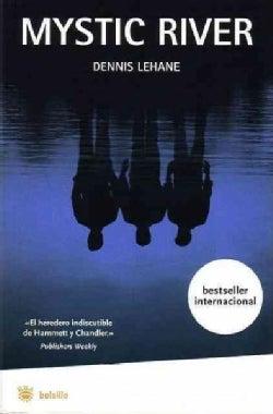 Mystic River/ Mystic River (Paperback)