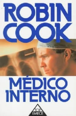 Medico Interno / The Year of the Intern (Paperback)