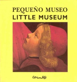 Pequeno museo/ Little museum