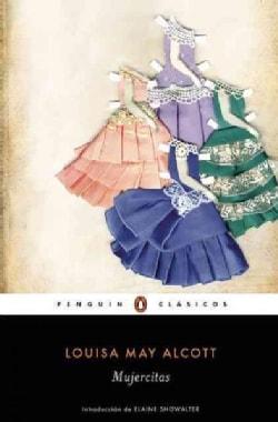 Mujercitas / Little Women (Paperback)