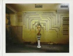 Europa (Hardcover)