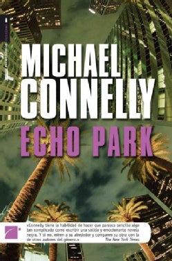 Echo Park (Hardcover)