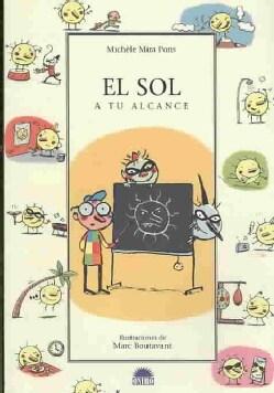 El Sol/ The Sun