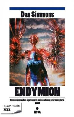 Endymion (Paperback)