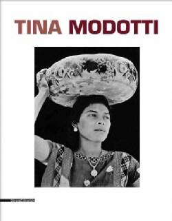 Tina Modotti (Paperback)