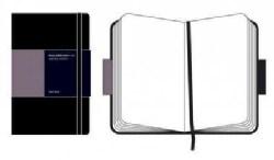 Plain Book A4 (Notebook / blank book)