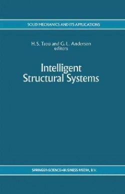 Intelligent Structural Systems (Paperback)