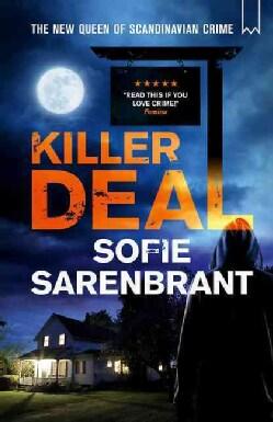 Killer Deal (Paperback)