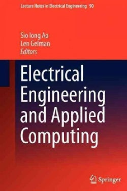 Electrical Engineering and Applied Computing (Hardcover)