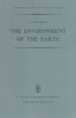 The Enviroment of the Earth (Paperback)