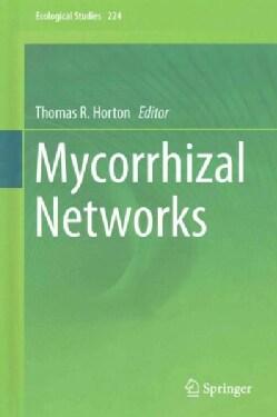 Mycorrhizal Networks (Hardcover)