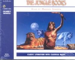 Jungle Book (Compact Disc)